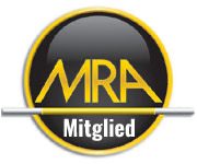 rectangle-mra-mitglied